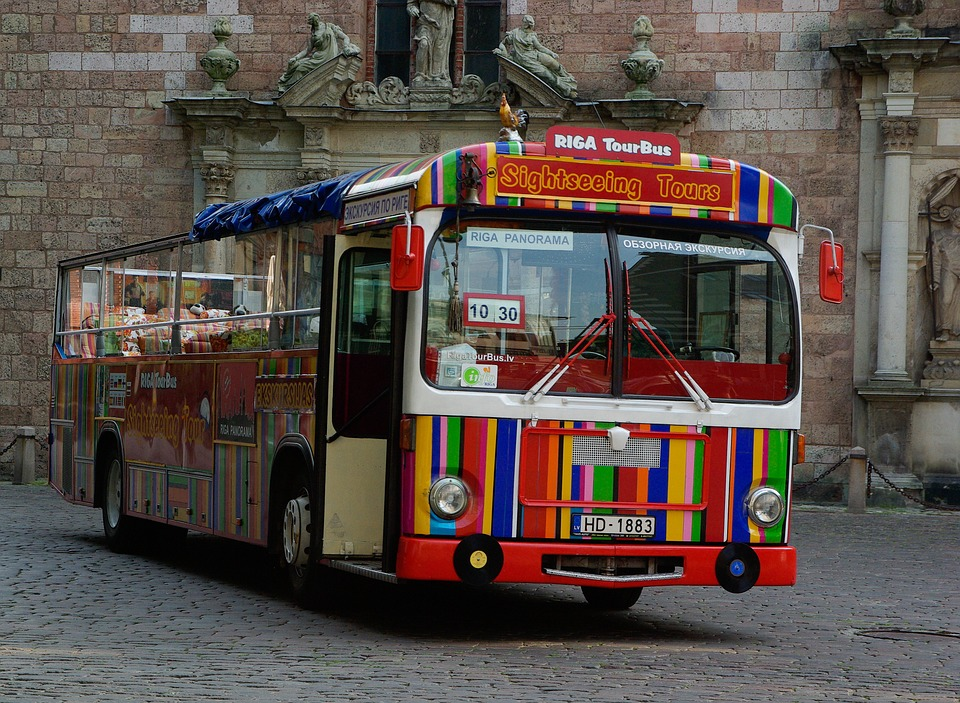 nøgenmassage bus til hamborg lufthavn