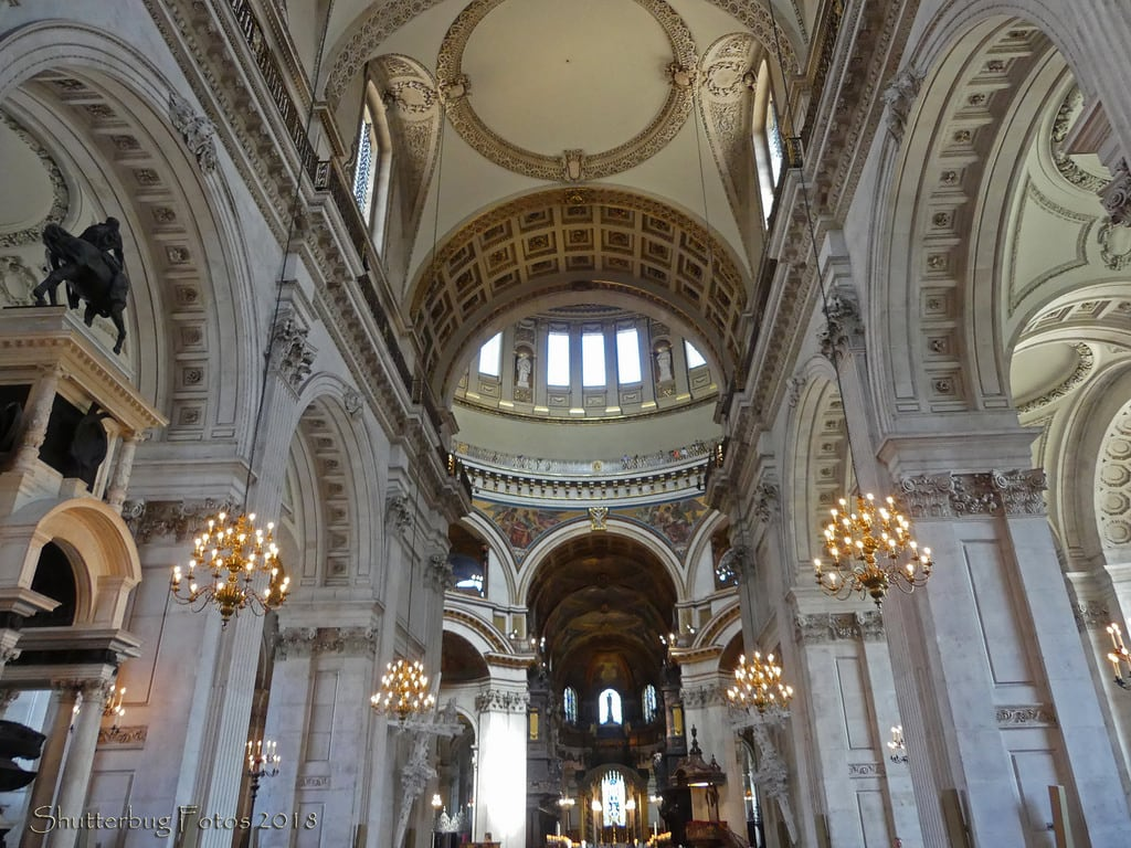st pauls cathed tickets - HD1024×768