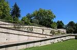 avignon, pope, palais des papes
