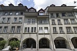 switzerland, building, architecture