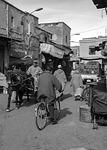 morocco, marrakesh, streets