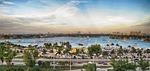 miami, city, maritime