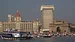 bombay, mumbai, gateway of india