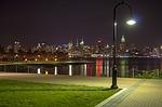 nyc, new york, city
