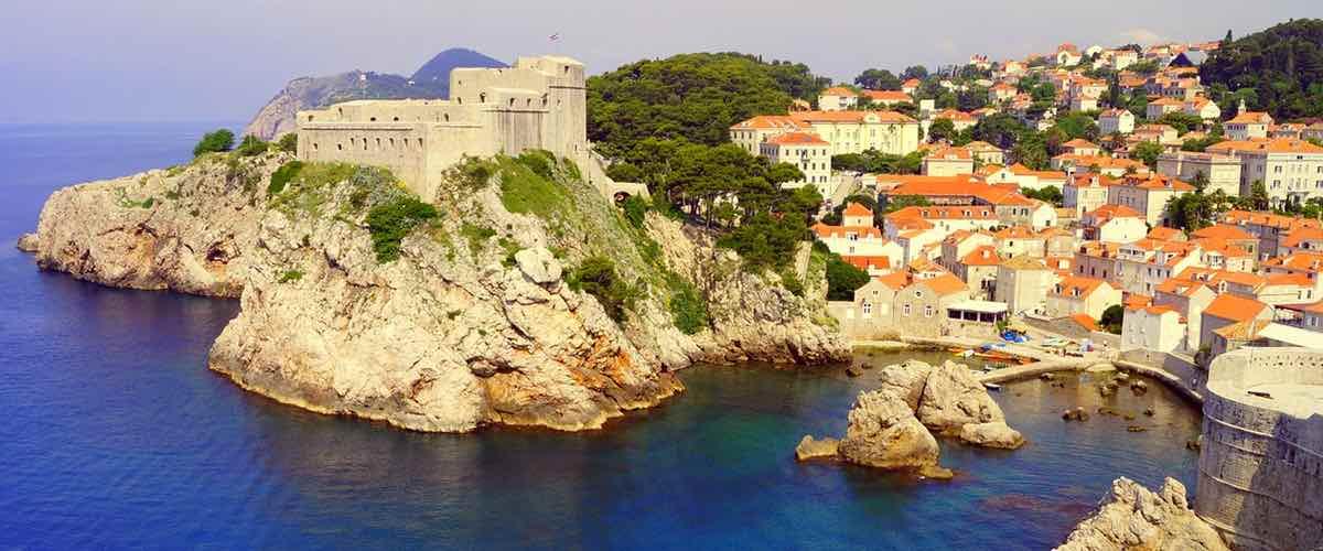 Blog:  Ibiza,  Barbados,  Croatia,  Philippines,  Taiwan,  South Africa,  Cape Town,