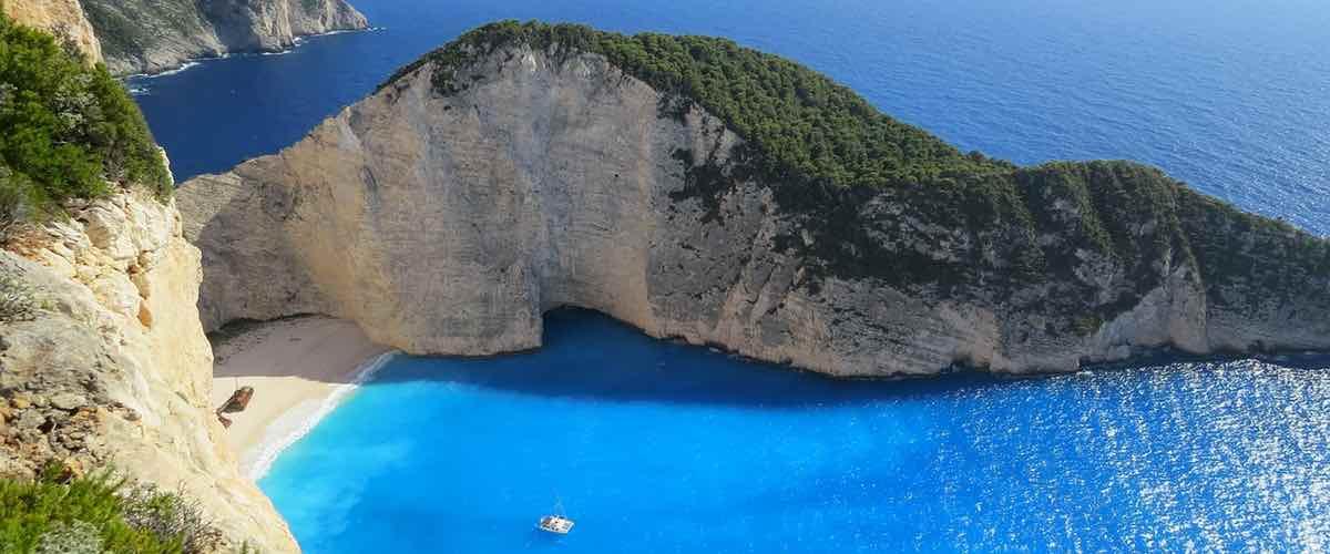 Blog:  Greece,  Crete,  Naxos,