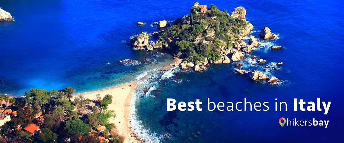 Blog:  Italy,  Sicily,  Sardinia,