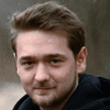 Doradca wakacyjny: Borys Nowotarski