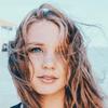 Doradca wakacyjny: Paulina Zalewska