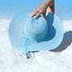 wycieczka Hotel Poseidon Beach komentarz: Kasia