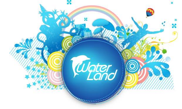 Waterland WaterPark
