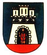 Korčula