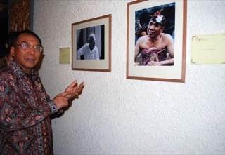 Puri Lukisan Museum, indonesia , bali