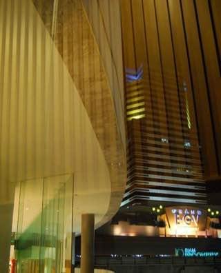 Bangkok Art and Culture Centre, thailand , bangkok