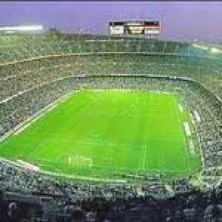 Camp Nou, spain , barcelona
