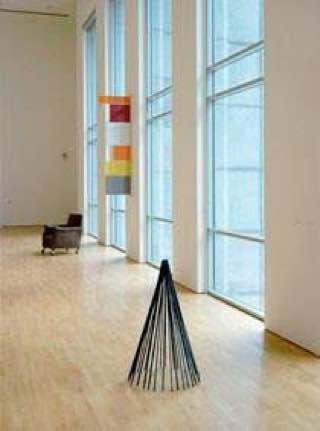 Stedelijk Museum voor Actuele Kunst, belgium , bruges