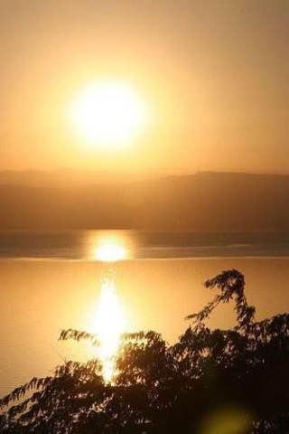 Dead Sea, israel , deadsea