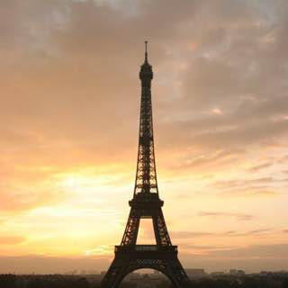 Eiffel Tower, france , disneylandparis