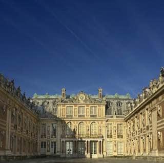 Palace of Versailles, france , disneylandparis