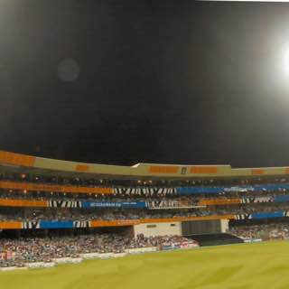 Kingsmead Cricket Ground, southafrica , durban