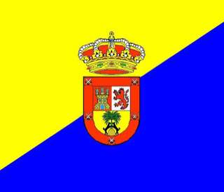 Gran Canaria, spain , grancanaria