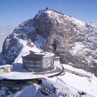 Mount Pilatus, switzerland , grindelwald