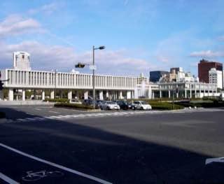 Hiroshima Peace Memorial Museum, japan , hiroshima