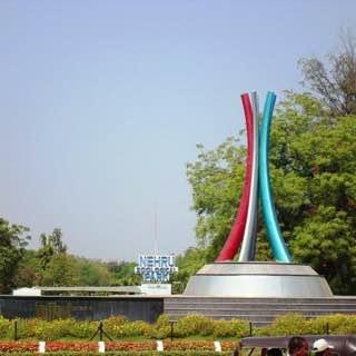 Nehru Zoological Park, pakistan , hyderabad