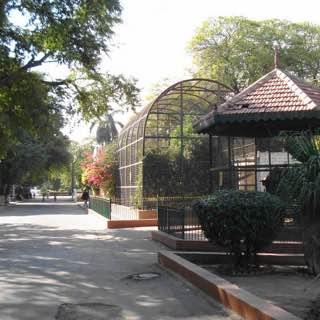 Karachi Zoo, pakistan , karachi