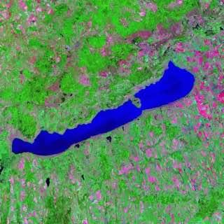 Lake Balaton, iceland , lakemyvatn