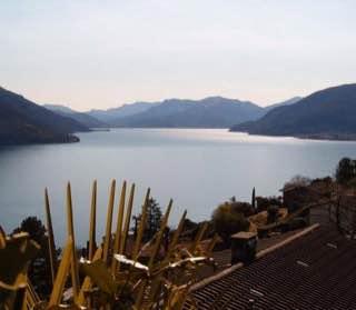 Lake Maggiore, switzerland , lugano