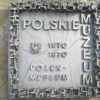 Polish Museum, Rapperswil, switzerland , luzern