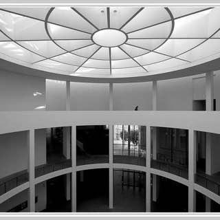 Pinakothek der Moderne, germany , munich
