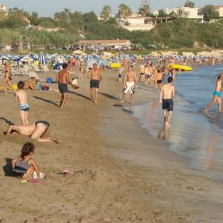 Coral Bay, Cyprus, republiccyprus , pafos