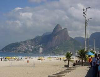 Ipanema, Rio de Janeiro, brazil , riodejaneiro