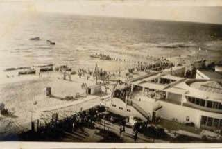 Tel Aviv Port, israel , telaviv