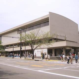 National Museum of Modern Art, Tokyo, japan , tokyo