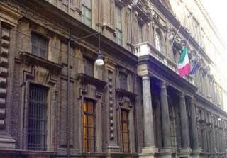 Museo Egizio, italy , turin