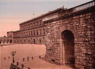 Palazzo Pitti, italy , tuscany
