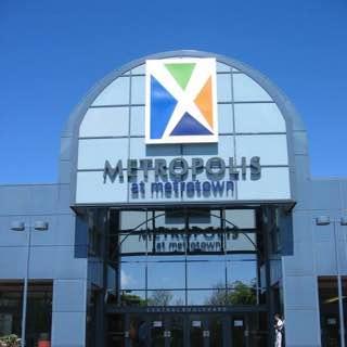 Metropolis at Metrotown, canada , vancouver