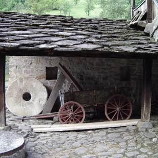 Etar Architectural-Ethnographic Complex, bulgaria , velikoturnovo