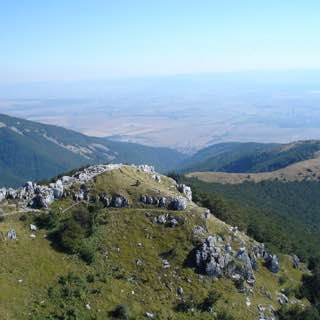 Shipka Pass, bulgaria , velikoturnovo