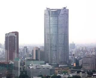 Roppongi, Minato, Tokyo, japan , yokohama