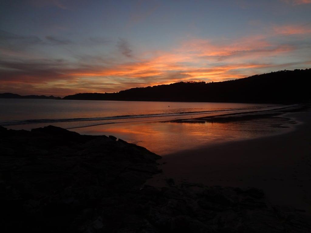 Εικόνα από Praia de Barra.