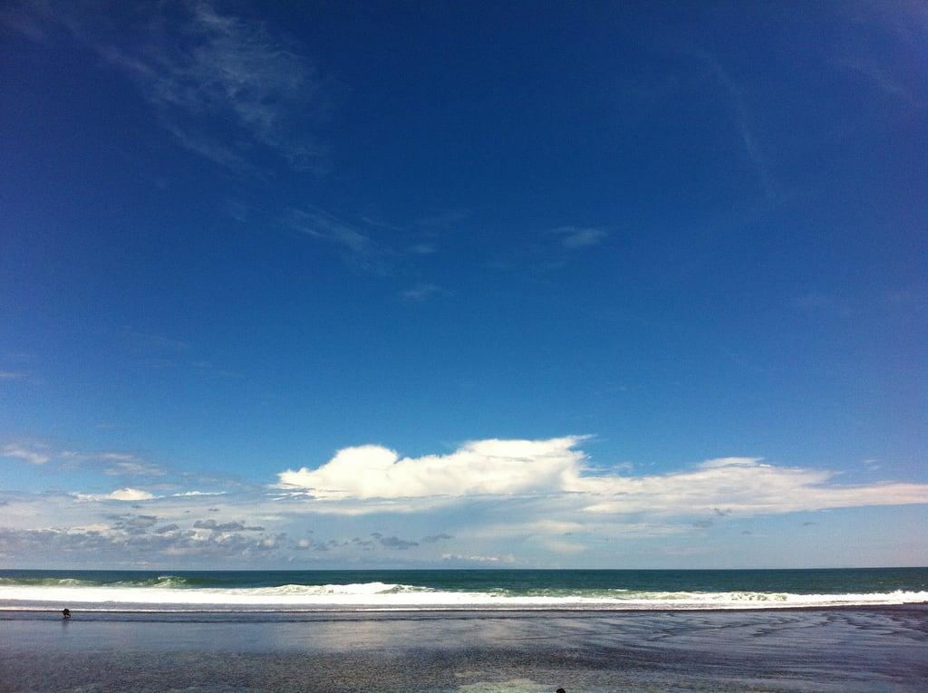 Εικόνα από Sundak Beach. beach yogyakarta pantaisundak uploaded:by=flickrmobile flickriosapp:filter=nofilter