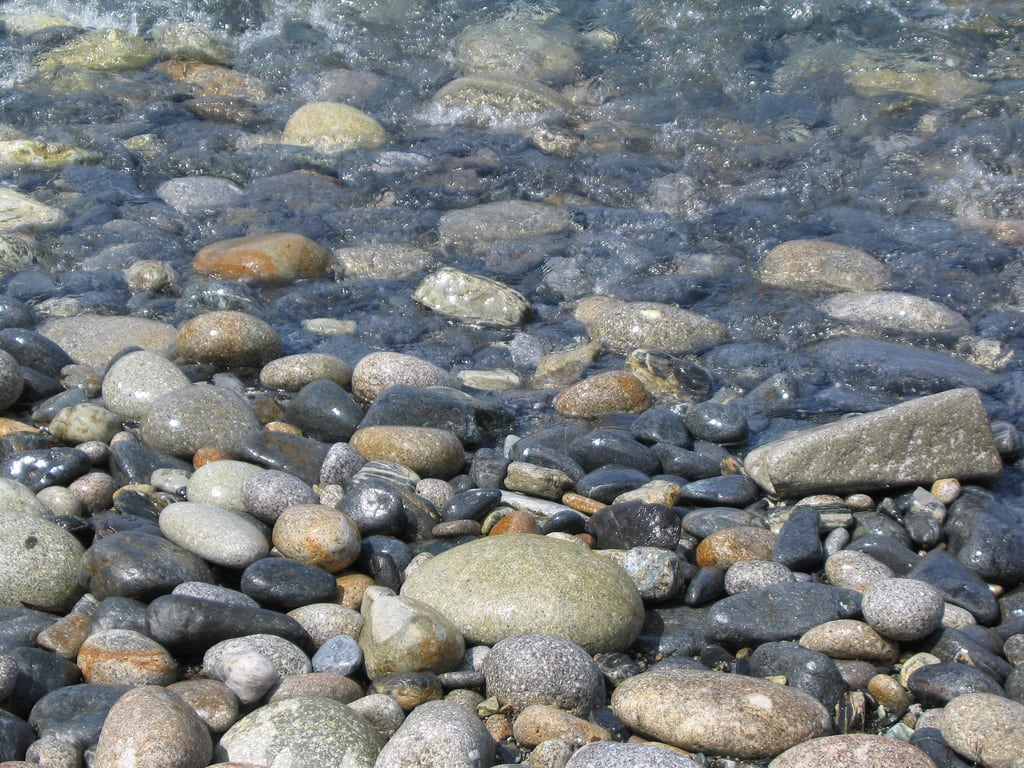 Patresi Mare 的形象. sea wallpaper italy beach elba patresi