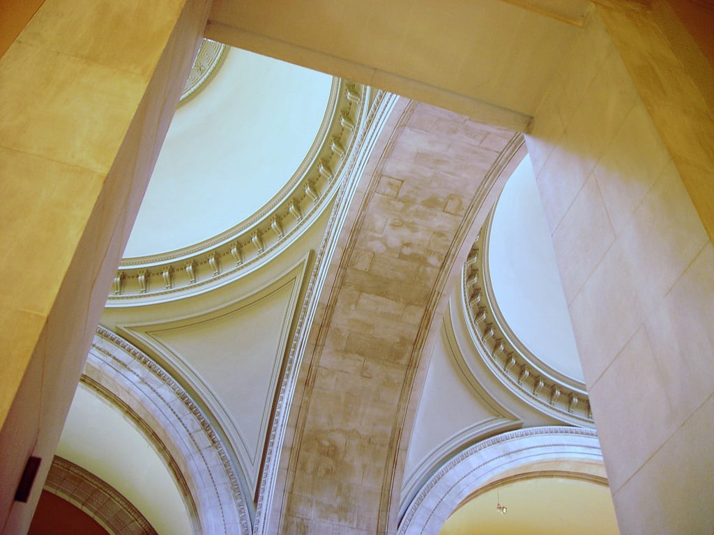 "Bilde av Richard Morris Hunt. desktop nyc newyorkcity wallpaper building 2004 museum architecture manhattan background arches ceiling doorway met metropolitanmuseumofart greathall richardmorrishunt shopd ""metropolitanmuseum"""