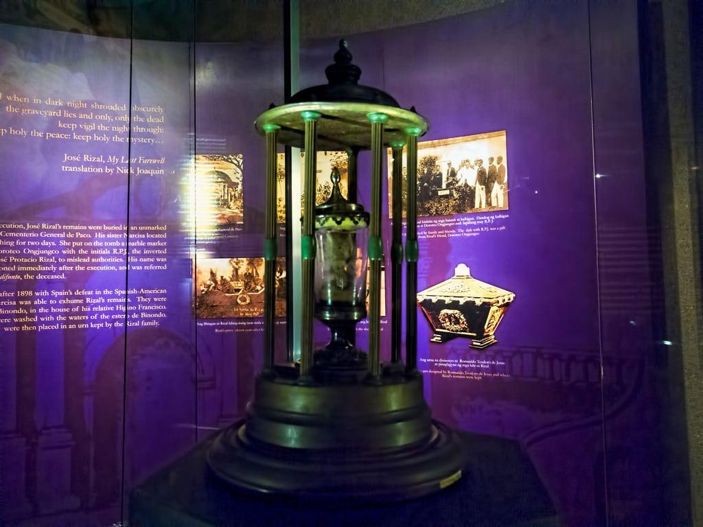 Εικόνα από The National Museum.