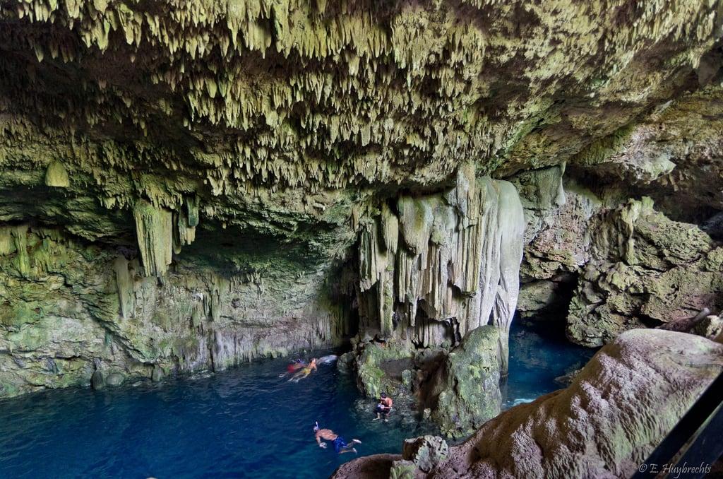 Hình ảnh của Cueva Saturno. cuba places matanzas carbonera matanzasprovince da1650 smcpda1650mmf28edalifsdm pentaxk5 cuevasaturno grottedesaturno grotteelsaturno saturnocaves