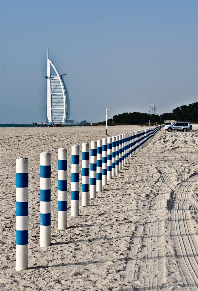 תמונה של Al Sufouh. travel nikon united uae emirates arab d7000